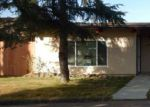 Foreclosed Home in Spring Valley 91977 NORTE MESA DR - Property ID: 4255048490