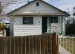 Foreclosed Home in Taft 93268 BUCHANAN ST - Property ID: 4255074780