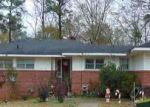 Foreclosed Home in Clanton 35045 LAKEVIEW HTS - Property ID: 4255123383