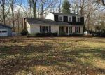 Foreclosed Home in Anderson 29621 TOWNE CREEK TRL - Property ID: 4255156225
