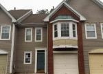 Foreclosed Home in Absecon 08205 E MOCKINGBIRD WAY - Property ID: 4255187326