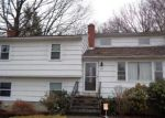 Foreclosed Home in Hamden 06514 KATHRINE DR - Property ID: 4255197403