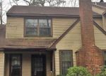 Foreclosed Home in Absecon 08205 CARDINAL WAY - Property ID: 4255199591