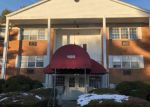 Foreclosed Home in Milford 06460 NEW HAVEN AVE - Property ID: 4255207473