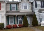 Foreclosed Home in Waldorf 20601 MIRKWOOD CT - Property ID: 4255265284