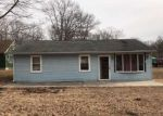 Foreclosed Home in Absecon 08205 S PITNEY RD - Property ID: 4255293765