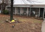 Foreclosed Home in Dallas 75253 SEAGOVILLE RD - Property ID: 4255379154