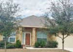 Foreclosed Home in New Braunfels 78130 AVERY PKWY - Property ID: 4255387483