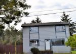 Foreclosed Home in Coos Bay 97420 TRAVIS LN - Property ID: 4255435669
