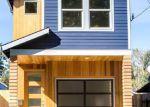 Foreclosed Home in Portland 97203 N VAN HOUTEN AVE - Property ID: 4255437408