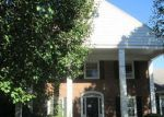 Foreclosed Home in Tarboro 27886 S HOWARD CIR - Property ID: 4255499607