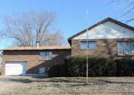 Foreclosed Home in Potosi 63664 RICHESON RD - Property ID: 4255536389