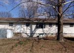 Foreclosed Home in Monett 65708 W NELLIE AVE - Property ID: 4255547792