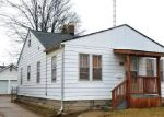 Foreclosed Home in Burton 48529 MENOMINEE ST - Property ID: 4255555665