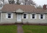Foreclosed Home in Springfield 01118 LANCASTER ST - Property ID: 4255579314