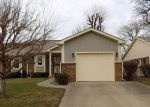 Foreclosed Home in Beech Grove 46107 TICEN CT - Property ID: 4255625303