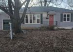 Foreclosed Home in Belleville 62223 W A ST - Property ID: 4255644130