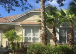 Foreclosed Home in Tampa 33647 HERON CROSSING DR - Property ID: 4255686170
