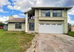 Foreclosed Home in Winter Park 32792 SUGARWOOD CIR - Property ID: 4255695825