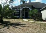 Foreclosed Home in Jacksonville 32224 INTRACOASTAL SOUND DR E - Property ID: 4255701960