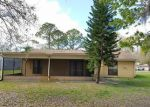 Foreclosed Home in Oldsmar 34677 CYPRESS LAKE CT - Property ID: 4255719920