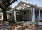 Foreclosed Home in Tampa 33604 E YUKON ST - Property ID: 4255721217