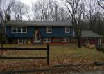 Foreclosed Home in Prospect 06712 WILLIAMS DR - Property ID: 4255726473