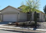Foreclosed Home in Tucson 85747 S LIONS SPRING WAY - Property ID: 4255762387