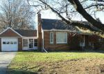 Foreclosed Home in Aurora 60506 PALACE ST - Property ID: 4255859624