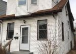 Foreclosed Home in Belleville 62226 S 18TH ST - Property ID: 4255875383