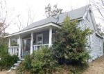 Foreclosed Home in Concord 28025 PRINCESS AVE SW - Property ID: 4255877578