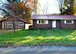 Foreclosed Home in Moretown 5660 DOWSVILLE RD - Property ID: 4255895982
