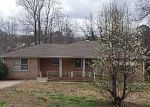 Foreclosed Home in Greer 29651 AMERICAN LEGION RD - Property ID: 4255897731