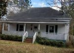 Foreclosed Home in Whiteville 28472 N LEE ST - Property ID: 4255899924