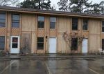 Foreclosed Home in Myrtle Beach 29588 MACKLEN RD - Property ID: 4255908676