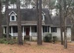 Foreclosed Home in North Augusta 29860 TWIN OAKS DR - Property ID: 4255921370