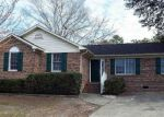 Foreclosed Home in Murrells Inlet 29576 WILDWOOD PL - Property ID: 4256080806