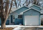 Foreclosed Home in Omaha 68127 S 78TH AVE - Property ID: 4256110132