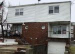 Foreclosed Home in Bronx 10469 ALLERTON AVE - Property ID: 4256160510