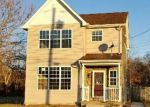 Foreclosed Home in Egg Harbor Township 08234 HICKORY ST - Property ID: 4256247667