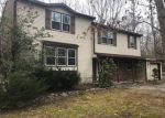Foreclosed Home in Egg Harbor Township 08234 BAYBERRY AVE - Property ID: 4256248993