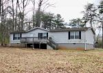 Foreclosed Home in Evington 24550 HAWKINS RD - Property ID: 4256298472