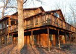 Foreclosed Home in Bluemont 20135 ROSS LN - Property ID: 4256299344
