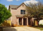 Foreclosed Home in Laredo 78045 LIPAN DR - Property ID: 4256321685