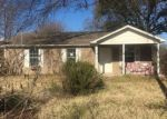 Foreclosed Home in Dawson 76639 N 1ST ST W - Property ID: 4256333508