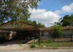 Foreclosed Home in San Antonio 78221 YUKON BLVD - Property ID: 4256337896