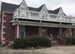 Foreclosed Home in Gordonsville 38563 POPE LN - Property ID: 4256351919