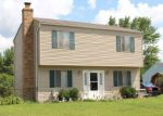 Foreclosed Home in Galloway 43119 EDGEWATER AVE - Property ID: 4256403585
