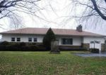 Foreclosed Home in Grove City 43123 DEMOREST RD - Property ID: 4256409267