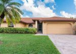 Foreclosed Home in Fort Lauderdale 33321 NW 85TH AVE - Property ID: 4256410593